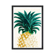 Mind the Gap Pineapple Print FA12764