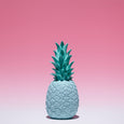 Mint Pineapple Lamp Goodnight Light