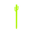 Novelty Cactus Pen from Mustard at Dollydagger