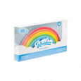 Rainbow Post It Notes