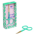 Stay Sharp Nail Scissors Yes Studio