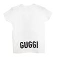 Superplastic Happy Guggi Ladies Fitted Tee