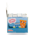 Yummy World Gourmet Snacks 3 Inch Blind Box Mini Series
