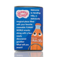 Yummy World Gourmet Snacks Vinyl Mini Series Kid Robot