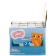 Yummy World Gourmet Snacks Vinyl Mini Series