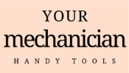 Your Mechanic Promo Code >> 85 Off Yourmechanician Com Coupons Promo Codes December 2019