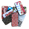 iPhone 7/8 Case's