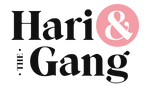Hari And The Gang