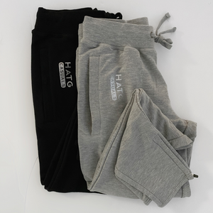 HATG Casual Sports Joggers