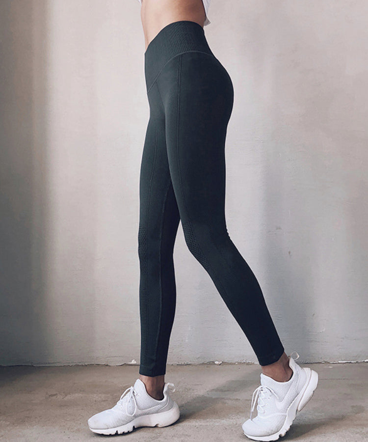 f236f30febe6e Exercise in Style | Body Contouring, Waist & Bum Sculpting Leggings ...