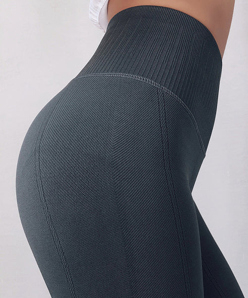 Sylvia Waist & Bum Sculpting Leggings
