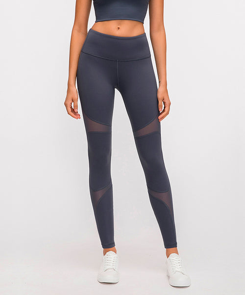 Bella Spark High-Rise Leggings