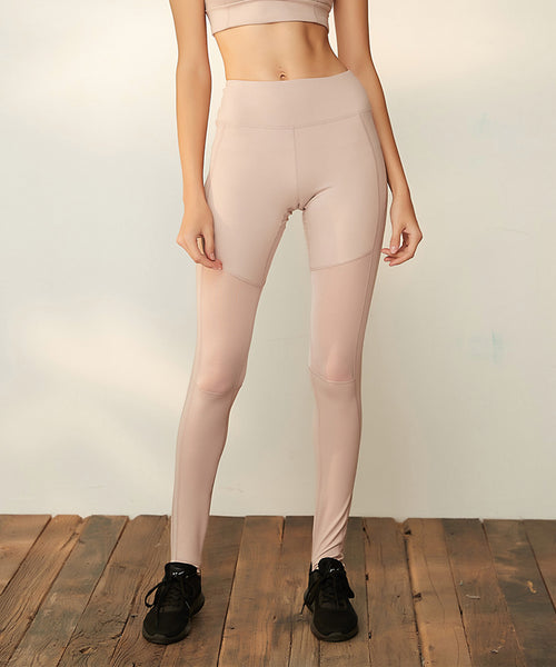 Bella Stirrup Leggings