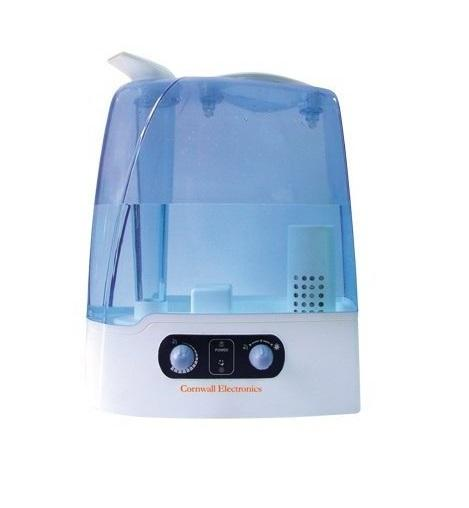 Humidifiers Collection