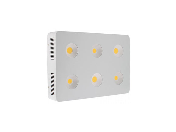 CREE COB Led Grow Lights