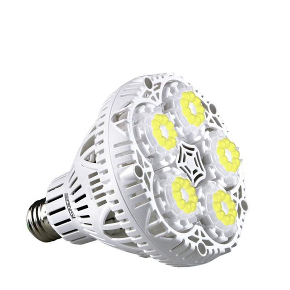 LED Grow Bulbs Collection