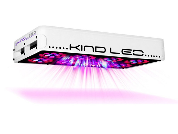 Kind LED Grow Lights