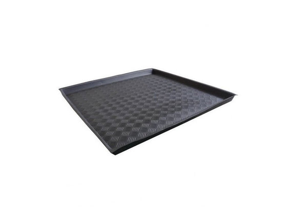 Flexi Tray 120, 120x120x5cm - led grow lights KingOfLeds