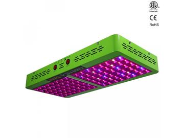 Mars Reflector 96 - led grow lights KingOfLeds