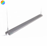 SANLIGHT P4W-D - led grow lights KingOfLeds