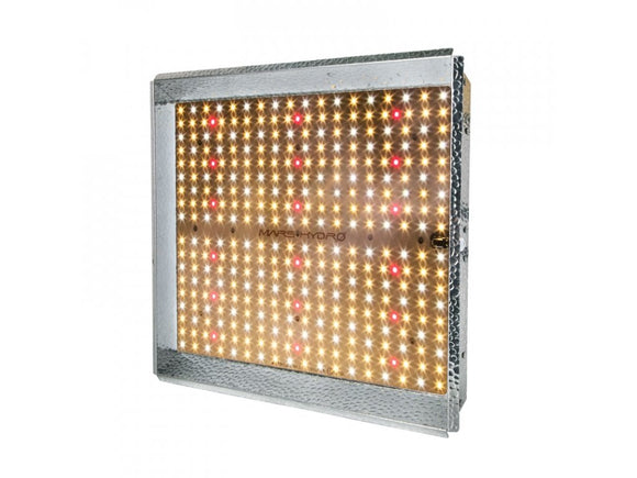 Mars Hydro TS1000 Quantum Board - led grow lights KingOfLeds