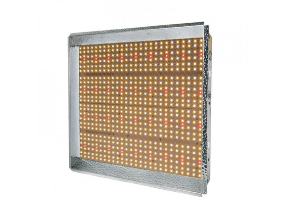 Mars Hydro TSW2000 Quantum Board - led grow lights KingOfLeds