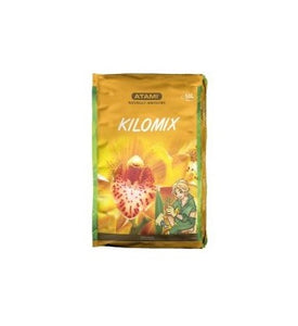 Atami Kilomix, 50L - led grow lights KingOfLeds