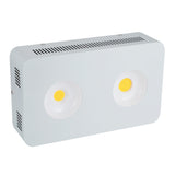 COB 2 Cree CXB 3070 400w - 3500K - led grow lights KingOfLeds