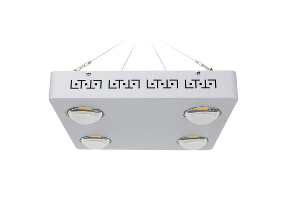 CXB3590 X4 LED Grow light - KingOfLeds
