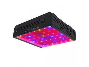 UFO Lite 100 LED Grow Lights - KingOfLeds