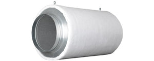 Filter Prima Klima Industry 200, 810-1090m3/h - led grow lights KingOfLeds