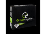 128W Greenception LED GROW GC-4 - led grow lights KingOfLeds