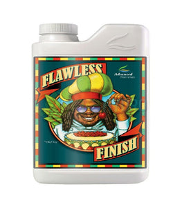 ADVANCED NUTRIENTS - FLAWLESS FINISH (FINAL PHASE) - led grow lights KingOfLeds