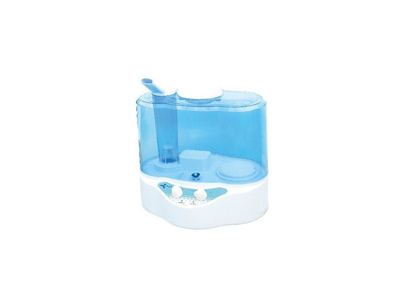 Ultrasonic humidifier VENTILUTION 8L