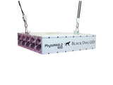 PHYTOMAX-2 600 LED GROW LIGHTS - KingOfLeds
