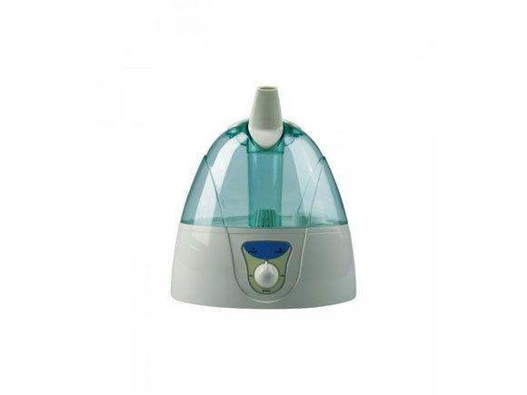 Ultrasonic humidifier VENTILUTION 2,6L