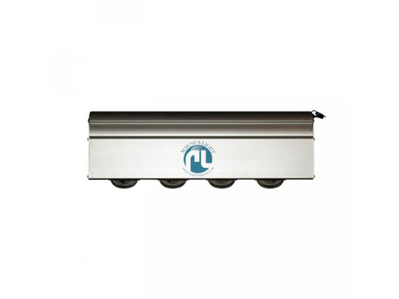 MAGNUS MW-700 WATER COOLED - led grow lights KingOfLeds
