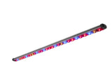 KIND LED Flower Bar Light - led grow lights KingOfLeds