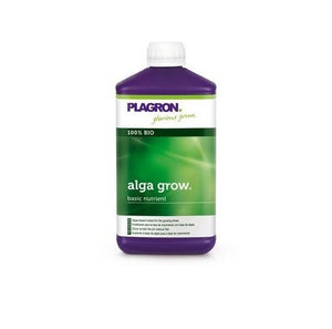 Plagron Alga Grow, 1L - led grow lights KingOfLeds