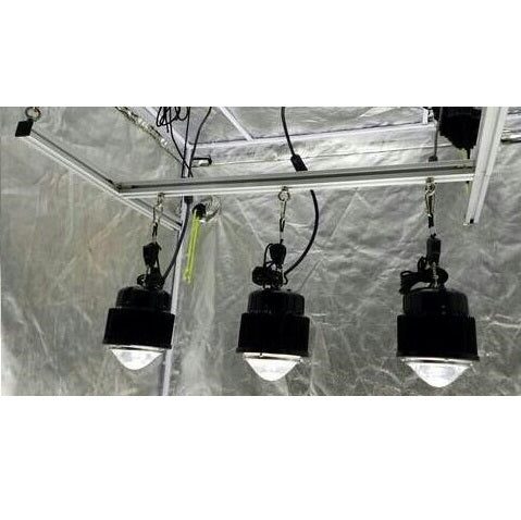 Optic 2x4 (60 x 120 cm) Optic Hang Kit (162w)
