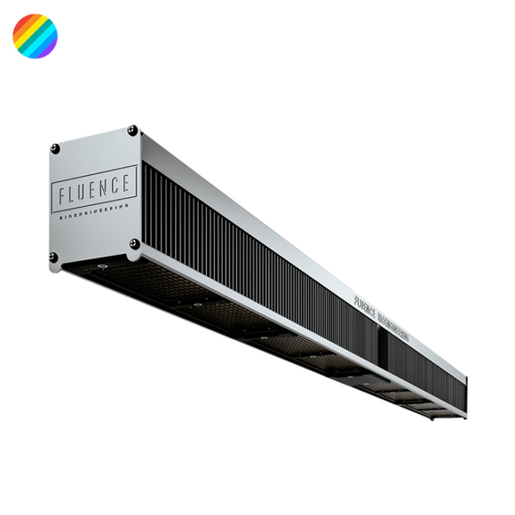 FLUENCE VYPRX - led grow lights KingOfLeds