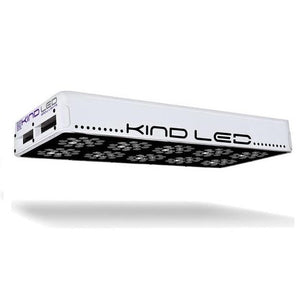 K3 Series L600 Vegetative Indoor LED Grow Light - led grow lights KingOfLeds