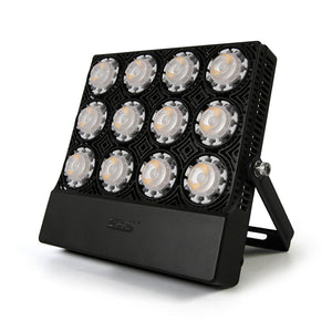 LED GROW FLOOD LIGHT 70W - led grow lights KingOfLeds