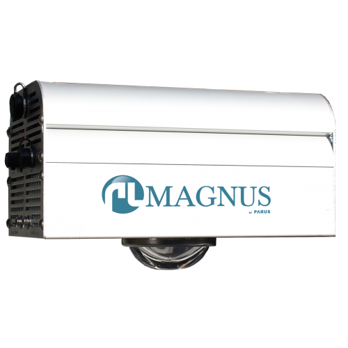 MAGNUS ML-150+ - led grow lights KingOfLeds