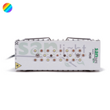 SANlight M30 - led grow lights KingOfLeds
