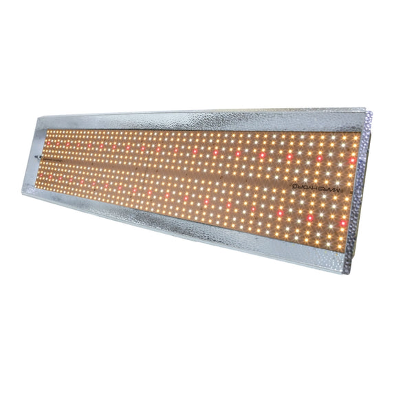 Mars Hydro TSL2000 Quantum Board - led grow lights KingOfLeds