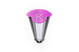 KIND LED X40/X80 Series Bar Light - led grow lights KingOfLeds