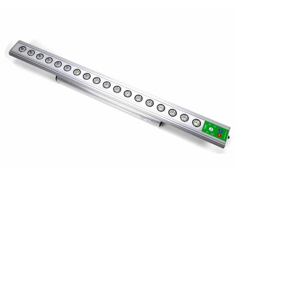 PARUS TERA KWEEKLAMP 35W 60cm LED Grow bar
