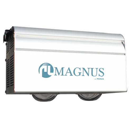 MAGNUS ML-270 - led grow lights KingOfLeds