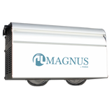 MAGNUS ML-365 WATER-COOLED - led grow lights KingOfLeds